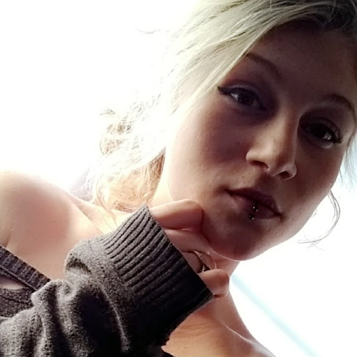 Heather Hayes