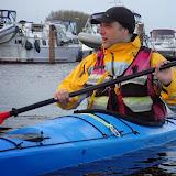 oefenen voor de Demo Doeshaven - P5060203.JPG