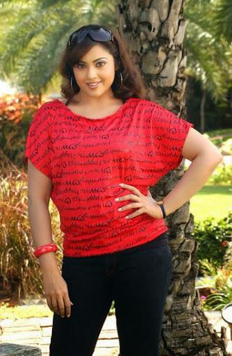 Meena Weight