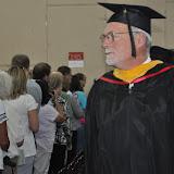 UACCH Graduation 2012 - DSC_0151.JPG