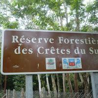 2009-11-21 - Grande Terre - Mayotte