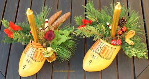 11 klompen kerststuk w kl.JPG