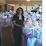 Vera Fernandes's profile photo
