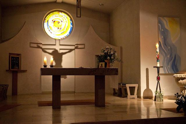 Nacht der Kirchen 2010 - IMG_3947.jpg