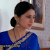 Saraswatichandra Update On Tuesday On Adom TV