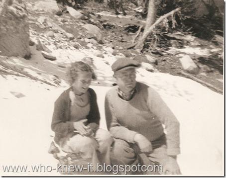 Earle_Gerry 1937