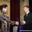 Eesti Vabariigi 97. aastapäevale pühendatud aktus ja peoõhtu @ Kunda Klubi kundalinnaklubi.ee 03.jpg