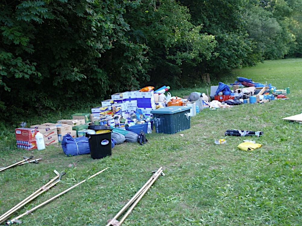 Campaments dEstiu 2010 a la Mola dAmunt - campamentsestiu001.jpg