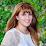 Jenny White's profile photo
