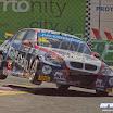 Circuito-da-Boavista-WTCC-2013-564.jpg