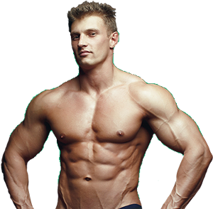 Crazy bulk  april 2019     save? + free gifts, Bodybuilding     action  build  body muscles     lot  supplements    speeding   process   crazy bulk.  choosing  correct supplement  extremely important    consumed..