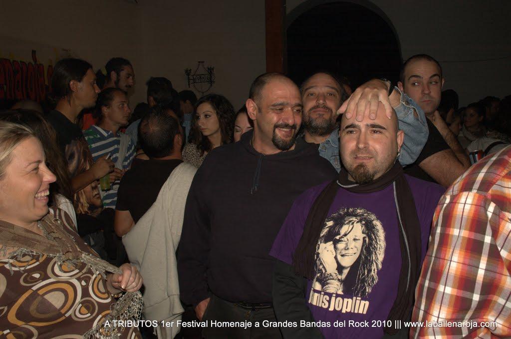 A TRIBUTOS 1er Festival Homenaje a Grandes Bandas del Rock 2010 - DSC_0110.jpg