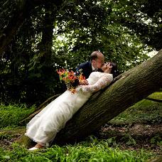 Wedding photographer Frank Hedrich (hedrich). Photo of 17.06.2018