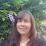Janeen Thomas's profile photo