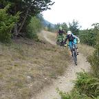 E-MTB Vinschgau jagdhof.bike (8).JPG