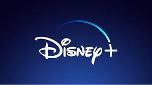Disney+ vuelve a meter la pata y se cubre de gloria ( de la que huele muy mal) con el estreno de Hamilton