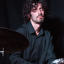 James Morton at Bristol Fringe024.jpg