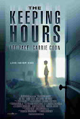 The Keeping Hours (2017) ()
