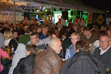 FFFestGobelsburg2014_ (23)