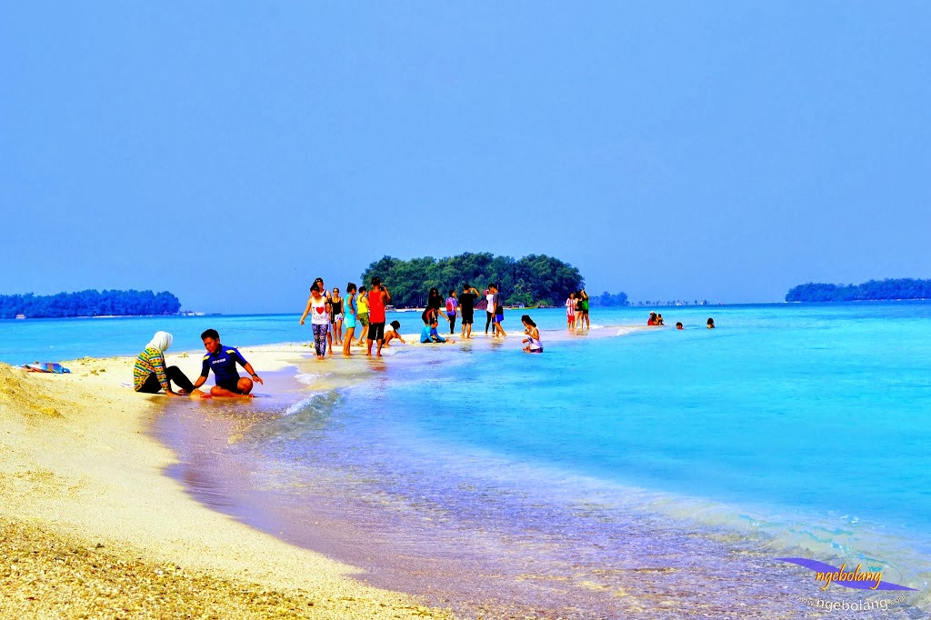 ngebolang-trip-pulau-harapan-nik-7-8-09-2013-094