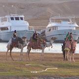 Egypte-2012 - 100_8809.jpg