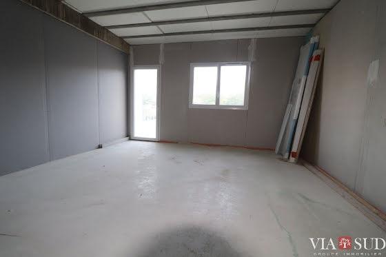 Vente divers 1 pièce 43 m2