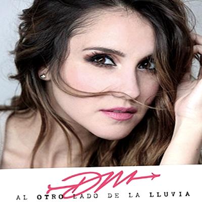 Descarga la musica de Dulce María – Al Otro Lado De La Lluvia en mp3