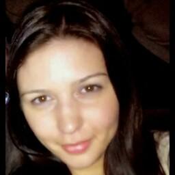 Lindsay Orr