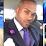 J Lamont (jayelamont)'s profile photo