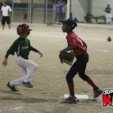 Hurracanes vs Red Machine @ pos chikito ballpark - IMG_7627%2B%2528Copy%2529.JPG