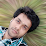 ARUN KUMAR A's profile photo
