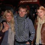 27.04.11 Katusekontsert The Smilers + aftekas CT-s - IMG_5737_filtered.jpg