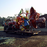 2003 - M5110008.JPG