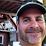 Rick Demolina's profile photo