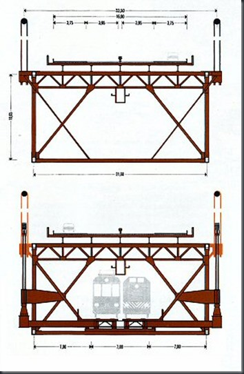 Comboio na ponte.1