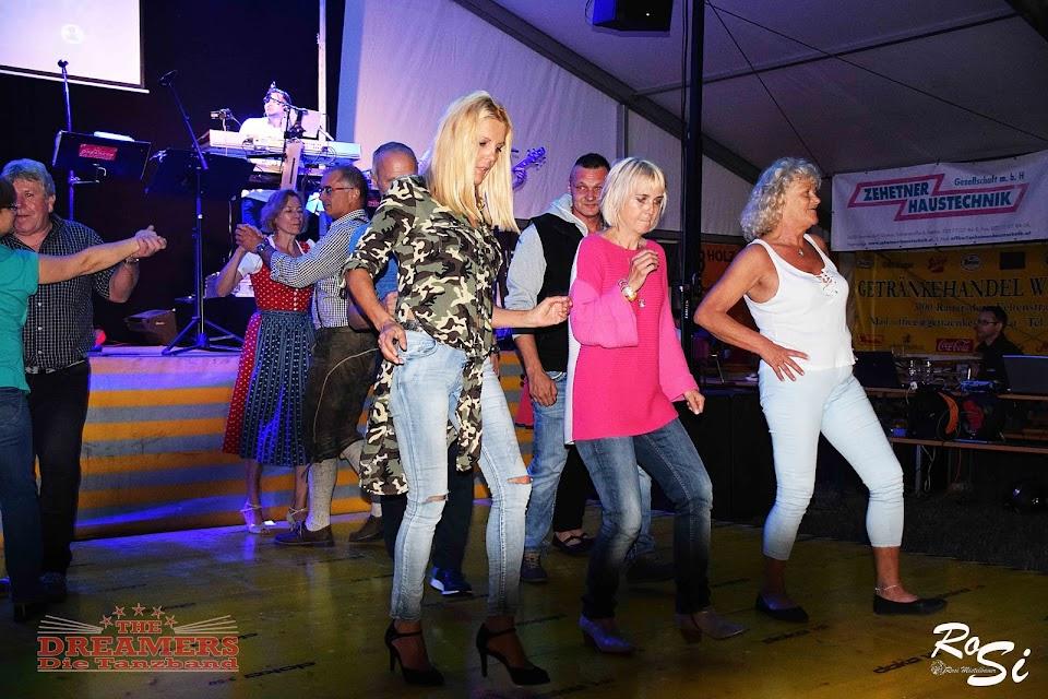 FF Fest Trasdorf 2018 Web (81 von 93).JPG