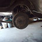 Roadrunner pictures 031.JPG