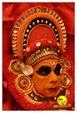 DSC_0020_keralapix.com_theyyam