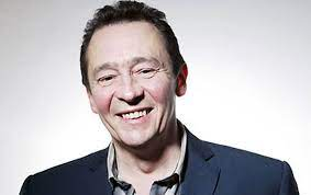 Paul Whitehouse Net Worth, Income, Salary, Earnings, Biography, How much money make?