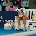 Andrea Petkovic - BGL BNP Paribas Luxembourg Open 2014 - DSC_3519.jpg