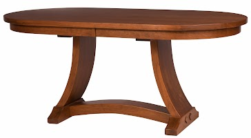 Dining Room Furniture Photos Tables Sets  sc 1 st  ICE-UFT & 36 X 72 Dining Table - Dining room ideas