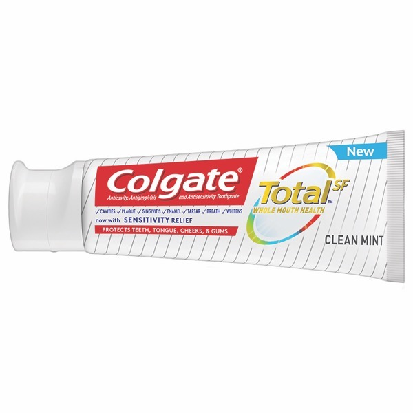 Colgate_NewTotalSF.jpg