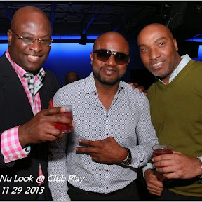 Kreyol La Nu Look Album release In NY
