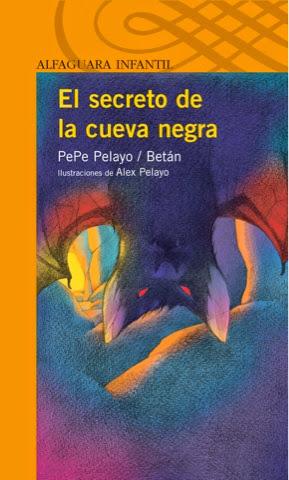 Secretos De Un Mentalista Juan Ordeix Epub Download