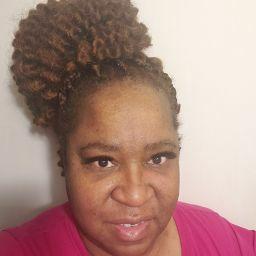 user Ardis Denies Lewis apkdeer profile image