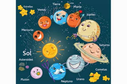 sistema-solar-para-ninos7