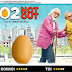 Paytm - Get 50% Cashback on Booking of '102 NOT OUT' Movie Ticket (All Users)
