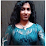 Kiri Ramdeo's profile photo