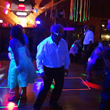 2018 Commodores Ball - DSC00233.JPG