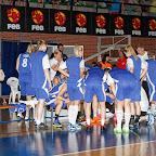 Baloncesto femenino Selicones España-Finlandia 2013 240520137521.jpg